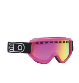 airblaster Airblaster - 2015 hot pink airpill goggle