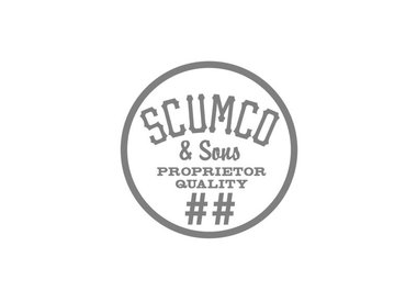 scumco and sons