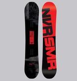 never summer Never Summer - ripsaw snowboard