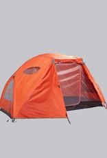 poler stuff one man tent