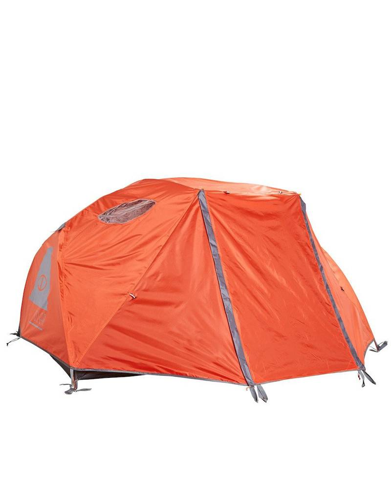 poler stuff Poler Stuff- two man tent