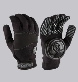 sector nine Sector Nine - apex glove