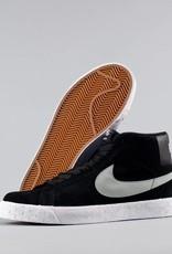 nike sb blazer sb premium se shoe