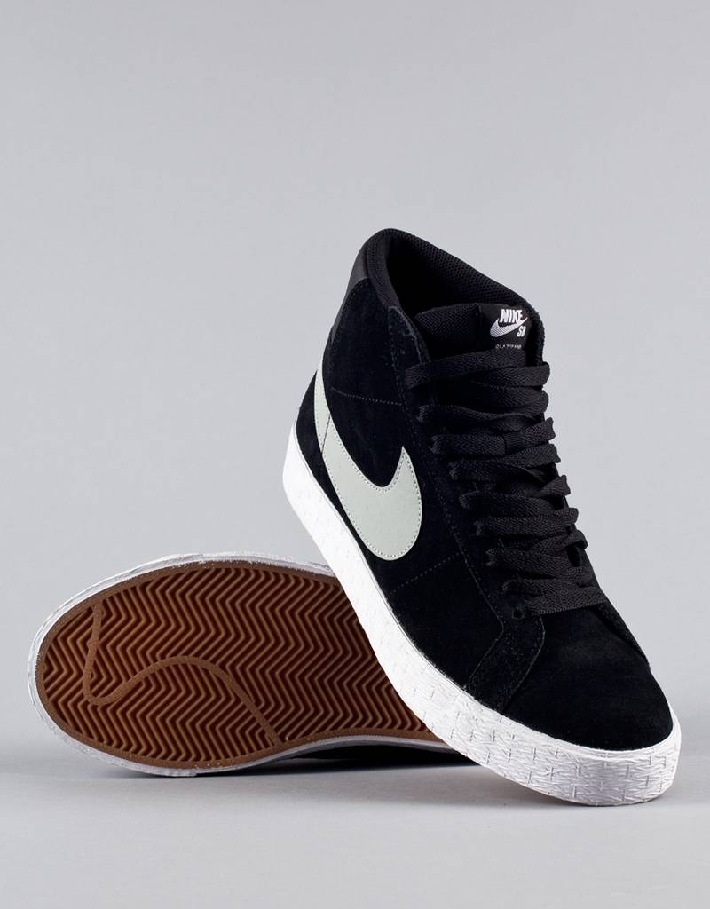402b93aa570956 nike sb blazer shoes cheap