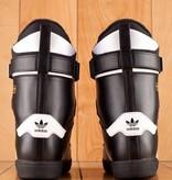 adidas snowboarding Adidas Snowboarding - the superstar boot