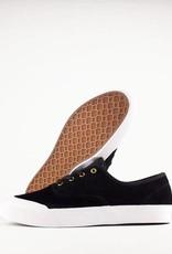 huf Huf - cromer shoe