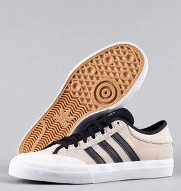 adidas Adidas - matchcourt shoe