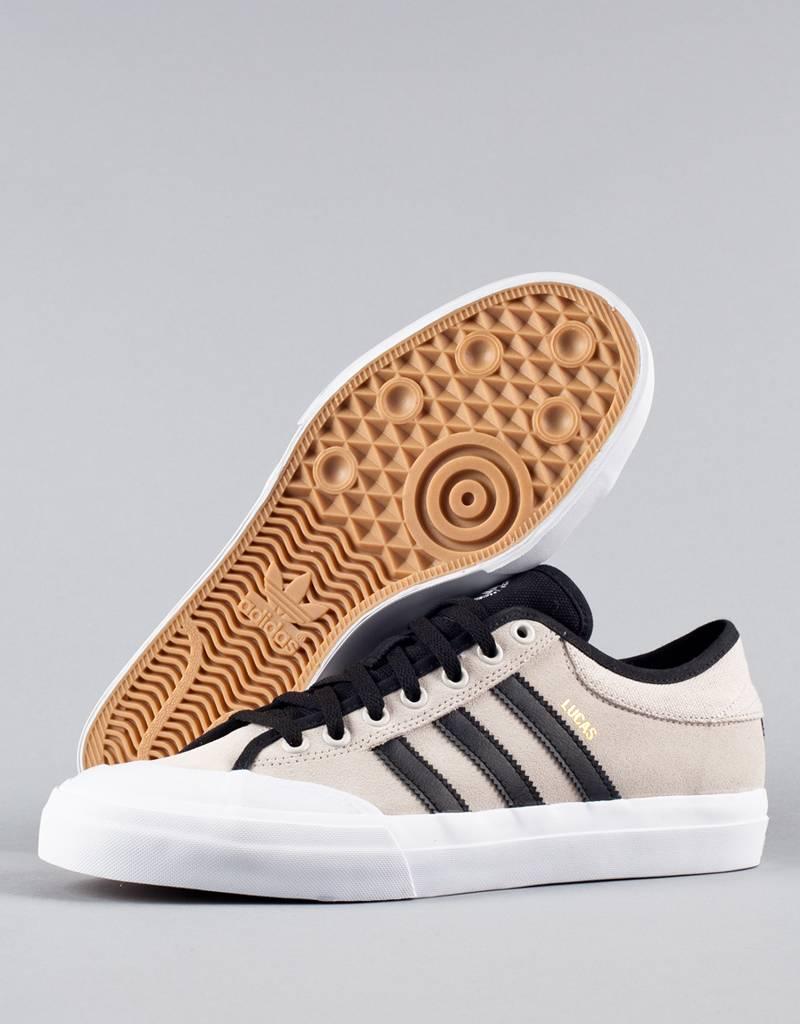 adidas matchcourt shoe
