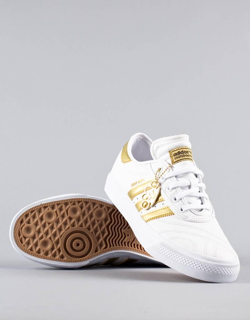 adidas Adidas - adi ease premiere shoe