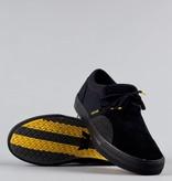 supra Supra - cuba shoe