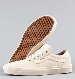 vans Vans - gilbert crockett shoe