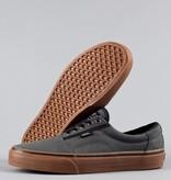 vans Vans - rowley solos xtuff shoe