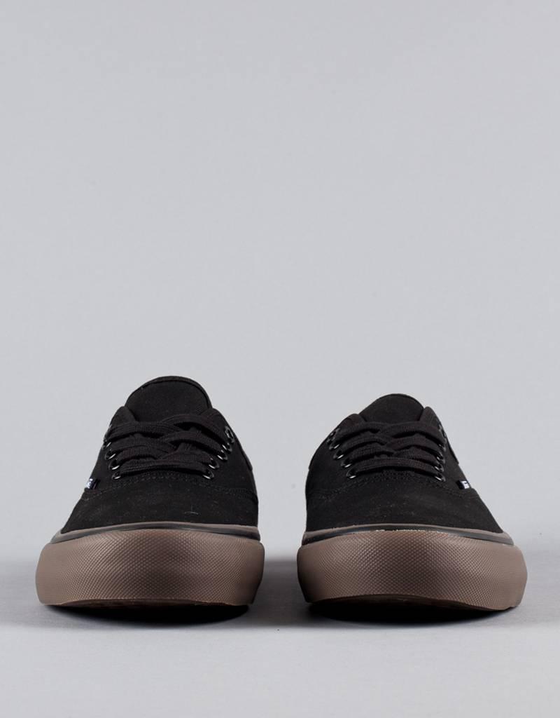 vans Vans - authentic pro canvas shoe