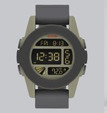nixon Nixon - unit watch