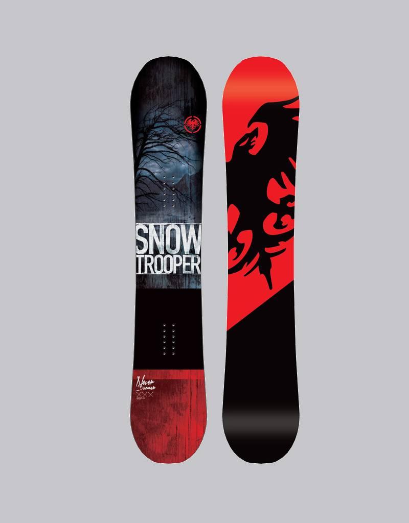 never summer Never Summer - snowtrooper snowboard