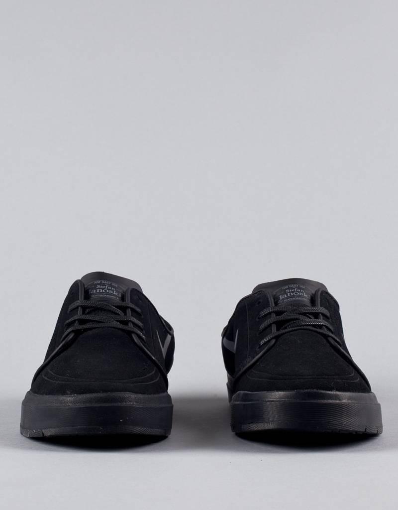 nike sb Nike SB - stefan janoski hyperfeel shoe