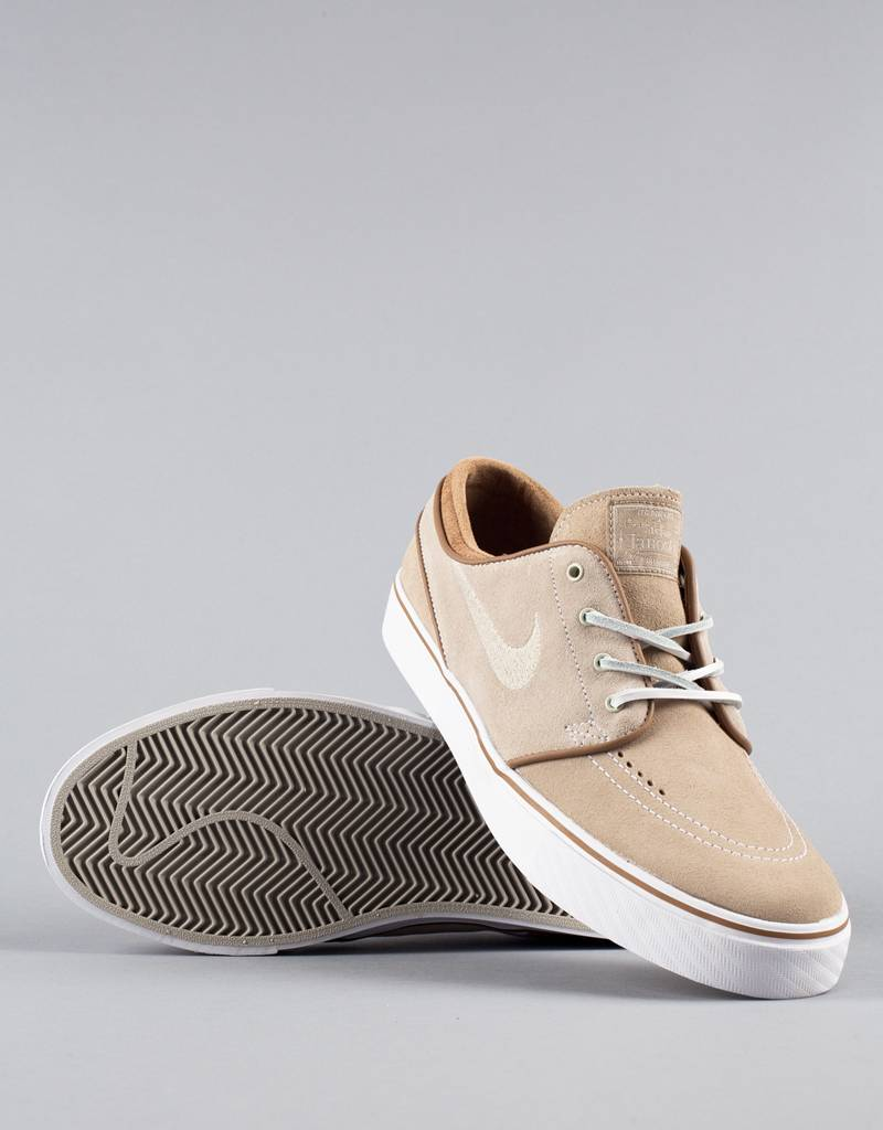 nike sb Nike SB - zoom stefan janoski og shoe