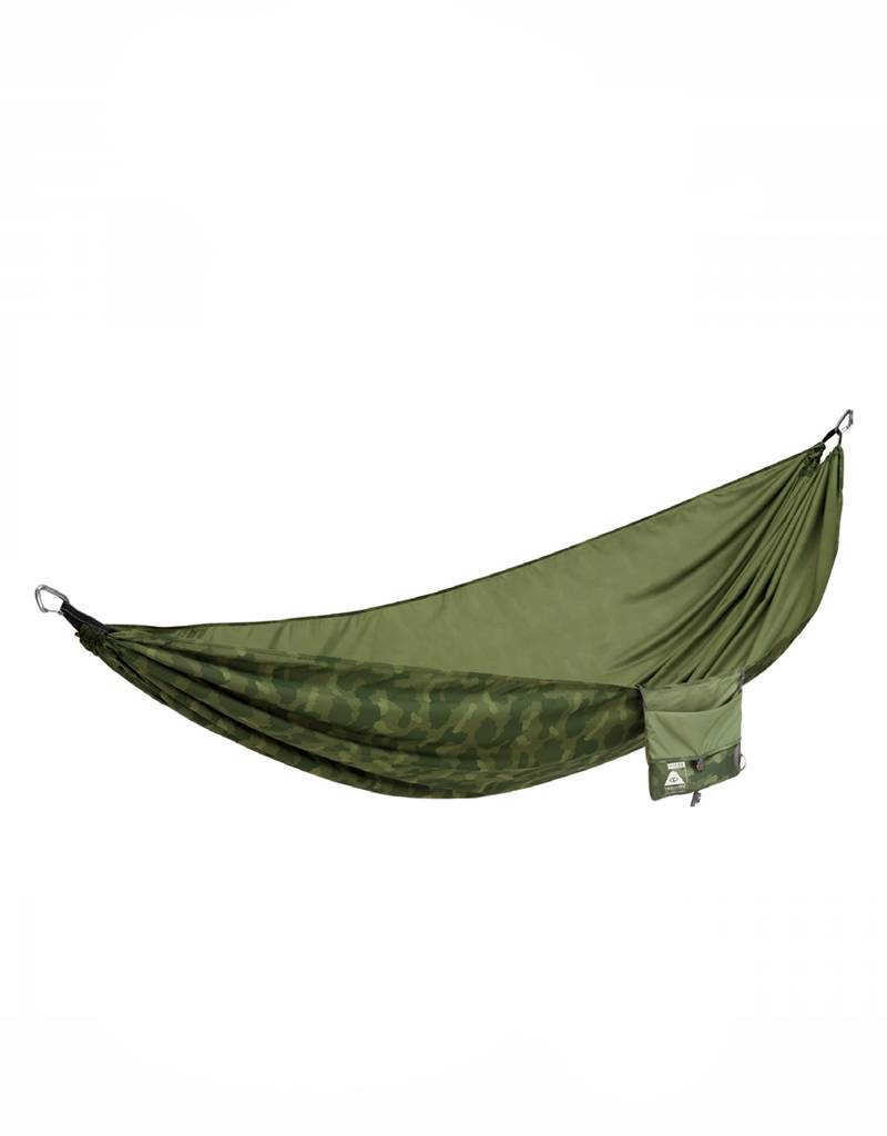 poler stuff Poler Stuff - thermarest slacker double hammock