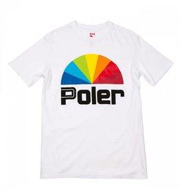 poler stuff Poler Stuff - 35mm tee