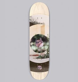 ride four ever Ride Four Ever - photo series circle deck