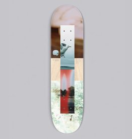 ride four ever Ride Four Ever - photo series rectangle deck