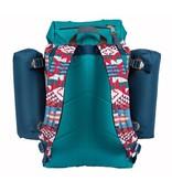 poler stuff Poler Stuff - rucksack backpack