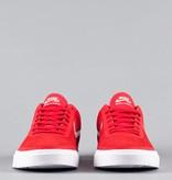 nike sb Nike SB - bruin sb hyperfeel shoe