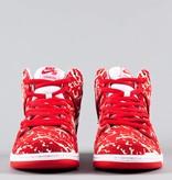 nike sb Nike SB - dunk high premium sb shoe
