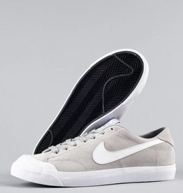nike sb Nike SB - zoom all court ck shoe