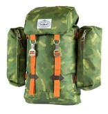 poler stuff Poler - rucksack backpack