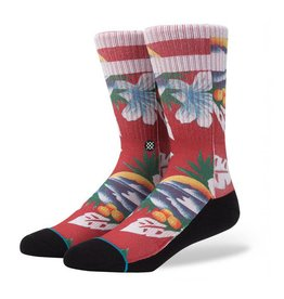 stance Stance - newport sock