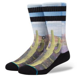 stance Stance - monument sock