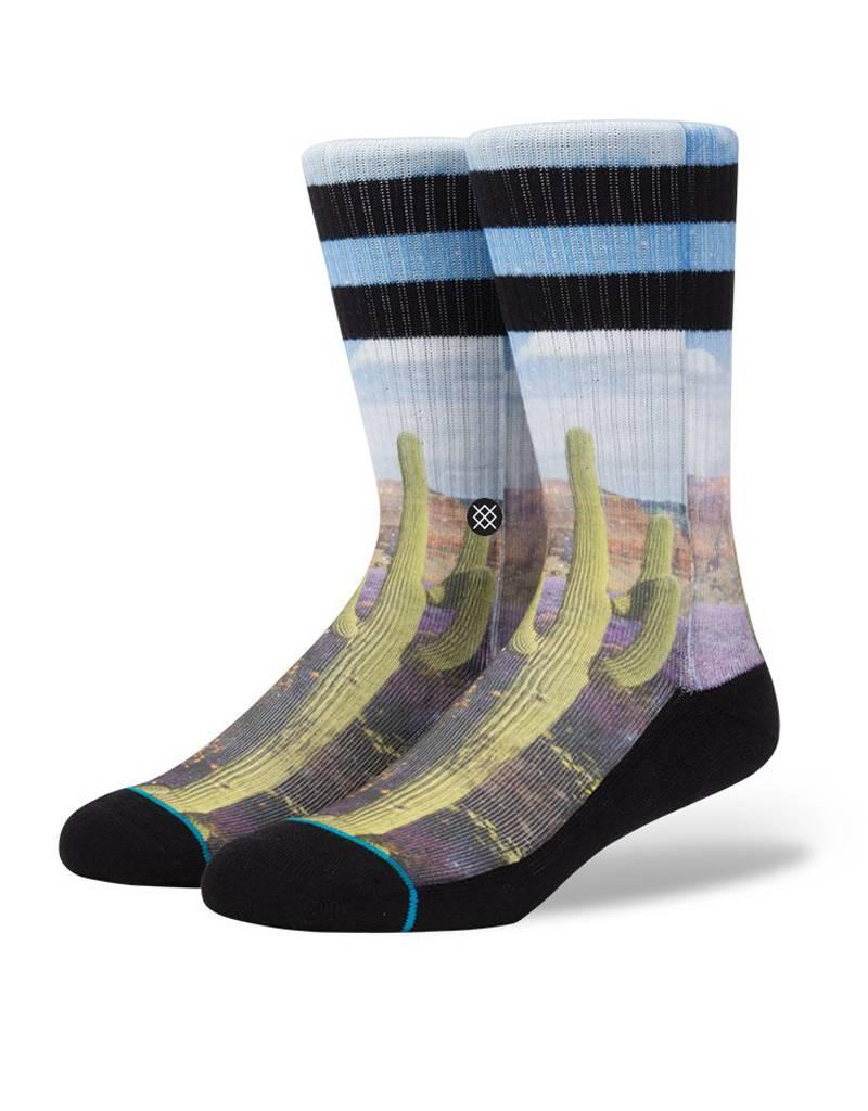 stance Stance - monument sock