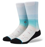 stance Stance - tilt sock