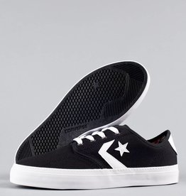 cons CONS - zakim ox shoe