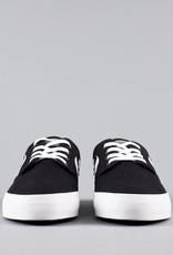 cons CONS - zakim ox shoe