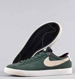 nike sb Nike SB - blazer low gt shoe