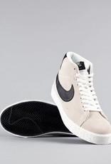 nike sb Nike SB - blazer sb premium se shoe