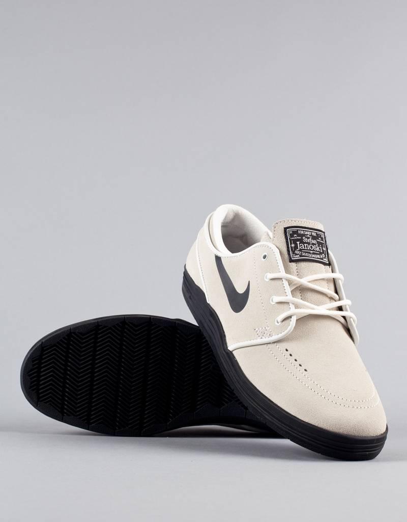nike sb Nike SB - lunar stefan janoski shoe