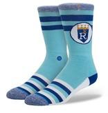 stance Stance - american royal sock