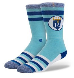 stance Stance - american royal sock