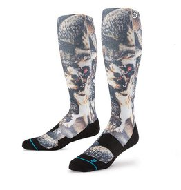 stance Stance - the pack sock