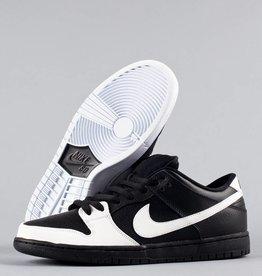 nike sb Nike SB - dunk low premium sb shoe