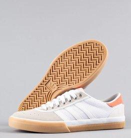adidas Adidas - lucas premiere adv shoe
