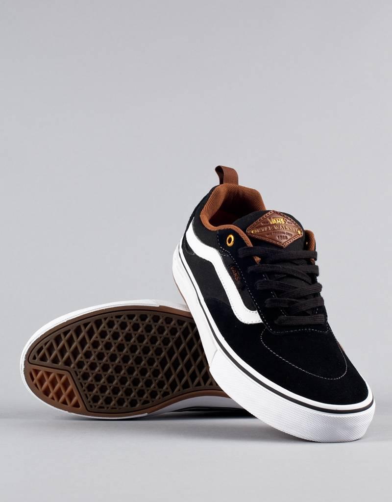 f901fdde681 Vans Kyle Walker Pro Shoe vanssneakerssale.nl