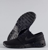 nike sb Nike SB - stefan janoski max shoe