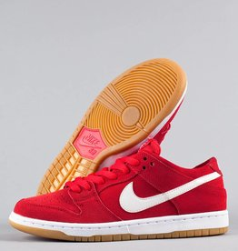 nike sb Nike Sb - dunk low pro iw