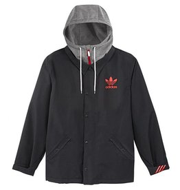 adidas snowboarding Adidas snowboarding - civillian st jacket