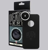 death lens Death Lens - iphone6 fisheye lens