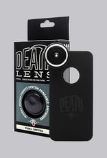 death lens Death Lens - iphone6 fisheye lens